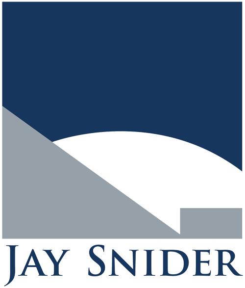 Jay Snider